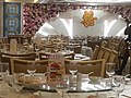 HK SSP 長沙灣道 833 Cheung Sha Wan Road 長沙灣廣場 Cheung Sha Wan Plaza mall shop 盈暉海鮮酒家 Glorious Seafood Restaurant December 2019 SS2 06.jpg