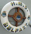 HMS (6038983972).jpg