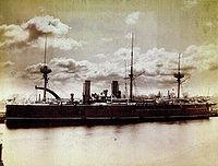 HMS alexandra.jpg