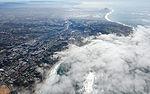 HSC 8 aerials 150210-N-FC670-063.jpg