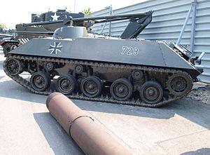 HS 30 Schutzenpanzer at Sinsheim.JPG