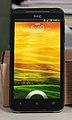 HTCEvo4GLTE lockscreen.jpg