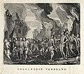 HUA-202294-Afbeelding van de brand in IJsselstein na de verovering in 1417.jpg