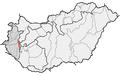 HU microregion 3.4.24. Alsó-Zala-völgy.png