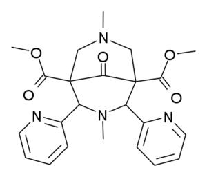 HZ-2 - Image: HZ 2
