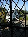 Haan Denkmalbereich 3 (Gruiten-Dorf) 003 77.JPG