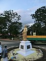 Habarana, Sri Lanka - panoramio (9).jpg
