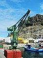 Hafenkran - panoramio (3).jpg
