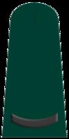 Haga-1950-1970-7.png