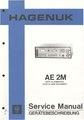 Hagenuk AE2M.pdf