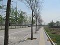 Haidian, Beijing, China - panoramio (20).jpg