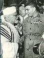 Haim Nahum & Muhammad Naguib.jpg