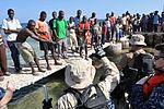 Haiti relief 100124-N-GY309-001.jpg