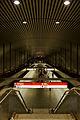 Hakaniemen metroasema 1.jpg