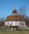 Hakarps kyrka2.jpg
