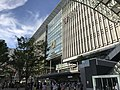 Hakata Station 20170716.jpg