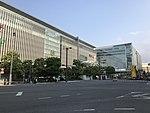 Hakata Station 20190506.jpg