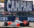 Hakkinen Silverstone1994.jpg