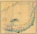 Hakodate zenzu (14190273452).jpg