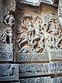 Halebid carvings 5.jpg