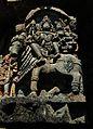 Halebidu (47).jpg