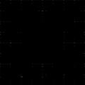 Half square fractal 5.png