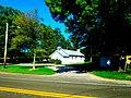 Halfway Prairie School - panoramio.jpg