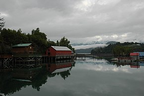 Halibut Cove Alaska.jpg