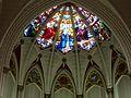 Halifax St Mary's 04.jpg