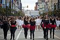 Halloween Parade 2014 (15390833177).jpg
