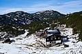 Hallstat, Austria (37964813392).jpg