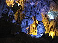 Halong Bay, Amazing Cave (6225455921).jpg