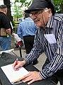 Ham (19 avril 2009) cavalcade 045.jpg