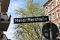 Hamburg-Altona-Altstadt Heidritterstraße.jpg