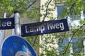 Hamburg-Altona-Altstadt Lamp'lweg.jpg