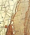 Hamilton monument map.jpg