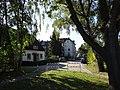 Hamm, Germany - panoramio (2138).jpg