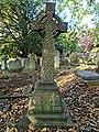 Hampstead Additional Burial Ground 20201026 082437 (50531876213).jpg