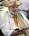 Hampton Blackbeard Pirate Festival Virginia (38959225471).jpg