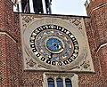 Hampton Court Astronomical Clock - Joy of Museums 2.jpg