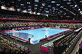 Handball at the 2012 Summer Olympics 703247.jpg