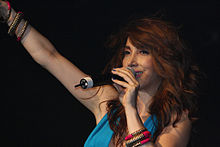 Description de l'image Hande Yener (7).jpg.