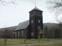 Hanestad-Chapel-Rendalen-Norway.jpg
