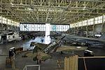 Hangar 79 18 OCT 12 (8120175110).jpg