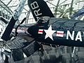 Hangar 7 Corsair 1.jpg