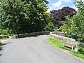 Hanlith Bridge - geograph.org.uk - 720503.jpg