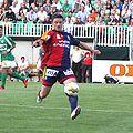Hannes Eder - SK Rapid Wien (4).jpg