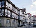 Hannover (DerHexer) 32.JPG