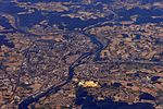 Hannover Rom -Luftaufnahmen- 2014 by-RaBoe 033.jpg
