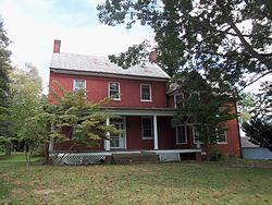 Hanover Farm House 01.JPG